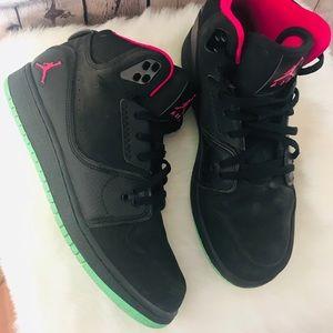 Nike Air Vintage sneakers